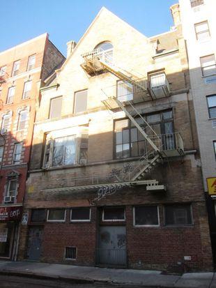 330 Broome St APT 1, New York, NY 10002