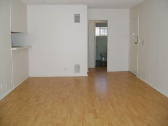 1538 N Detroit St APT 4, Los Angeles, CA 90046