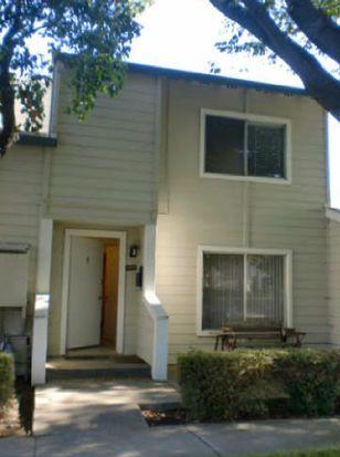4362 Agena Cir, Union City, CA 94587