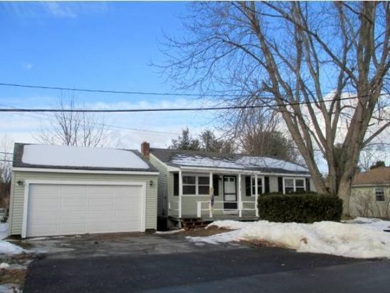 4014 Brown Ave, Manchester, NH 03103