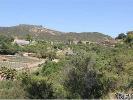 13246 Keys Creek Rd, Valley Center, CA 92082