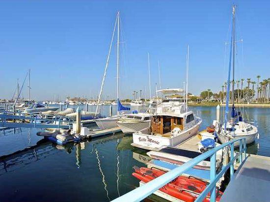 13 Antigua Ct, Coronado, CA 92118