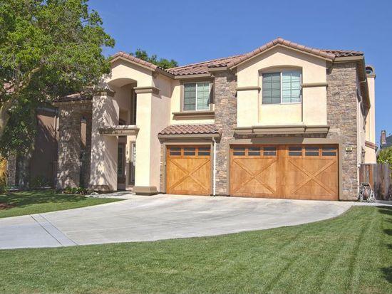 1093 Amanda Lyne Ct, San Jose, CA 95120