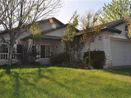 413 Rosewood Ct, Roseville, CA 95747
