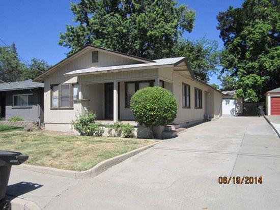 199 S Lincoln St, Roseville, CA 95678