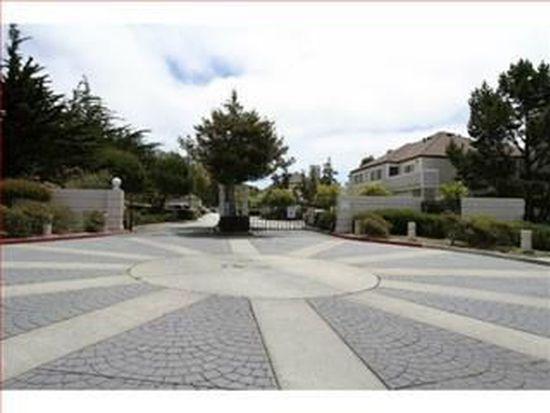 425 Mountain Vw APT 9, Daly City, CA 94014