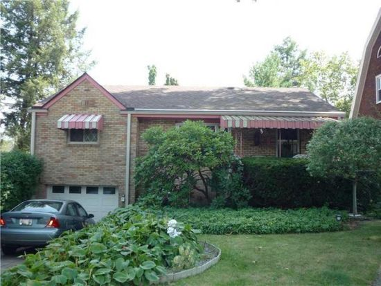154 Oliver Ave, Pittsburgh, PA 15202