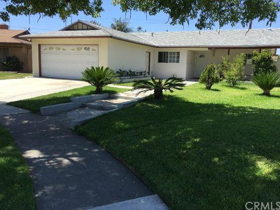 502 S Everglade St, Santa Ana, CA 92704