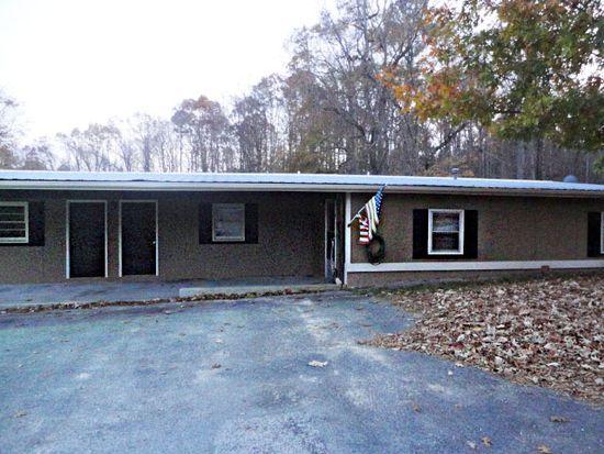 2917 Escondido Farm Rd # A, Garner, NC 27529
