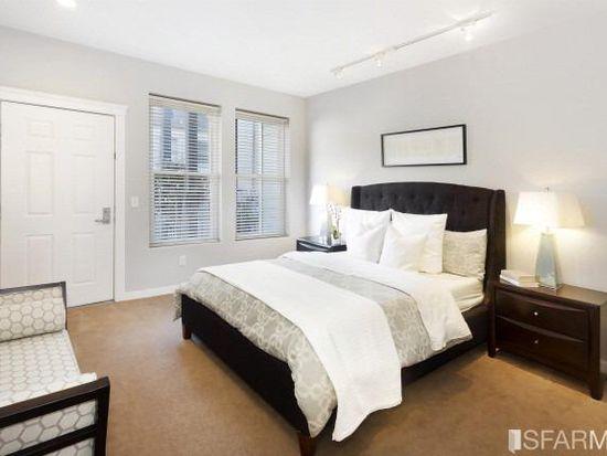 199 Tiffany Ave APT 209, San Francisco, CA 94110