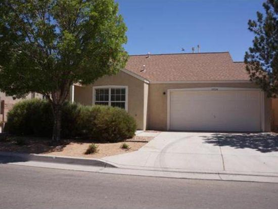 10524 Ramah Dr NW, Albuquerque, NM 87114