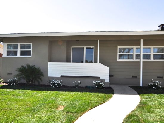 2241 Josie Ave, Long Beach, CA 90815