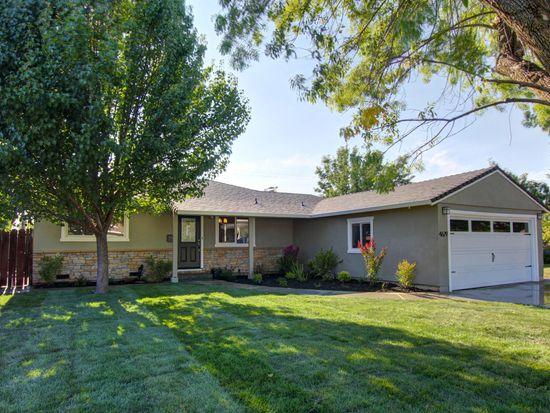 4629 Morpheus Ln, Sacramento, CA 95864
