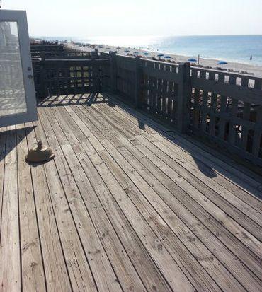 1125 W Beach Blvd #605, Gulf Shores, AL 36542