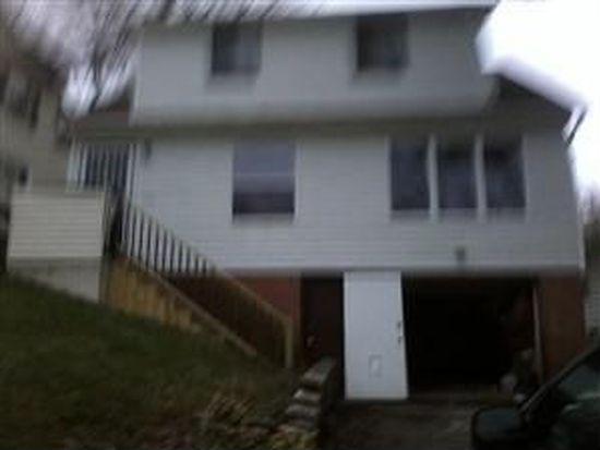 1818 Reyburn Rd, Cleveland, OH 44112