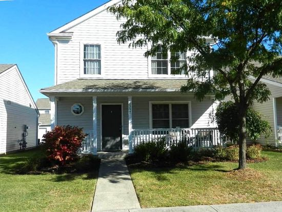 5392 Glendalough St, Canal Winchester, OH 43110