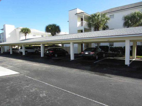 1441 Ocean Dr APT 110, Vero Beach, FL 32963