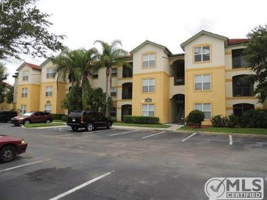 11490 Villa Grand APT 216, Fort Myers, FL 33913