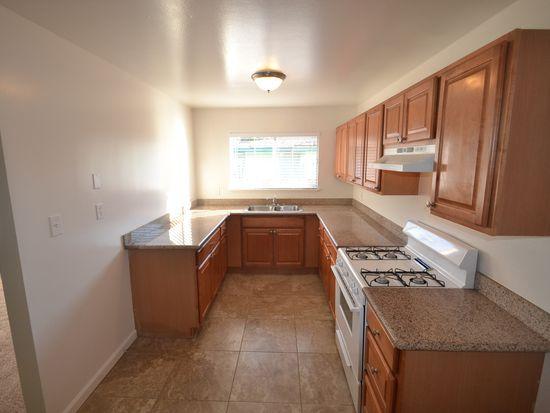 424 Tregaskis Ave, Vallejo, CA 94591