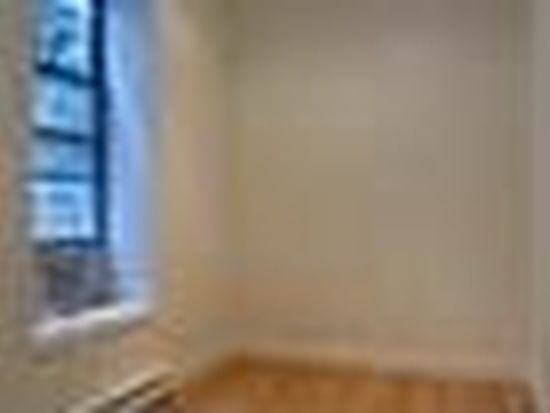 364 Cathedral Pkwy, New York, NY 10025