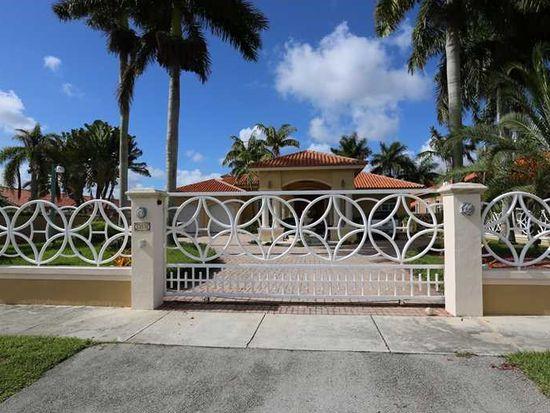 13970 SW 20th St, Miami, FL 33175