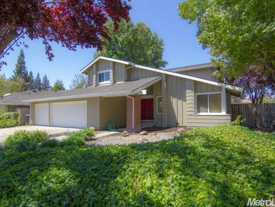 7010 Riverside Blvd, Sacramento, CA 95831