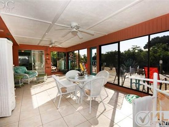 464 Washington Ct, Fort Myers Beach, FL 33931