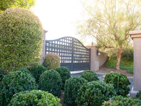 30823 Hilltop View Ct, Valley Center, CA 92082