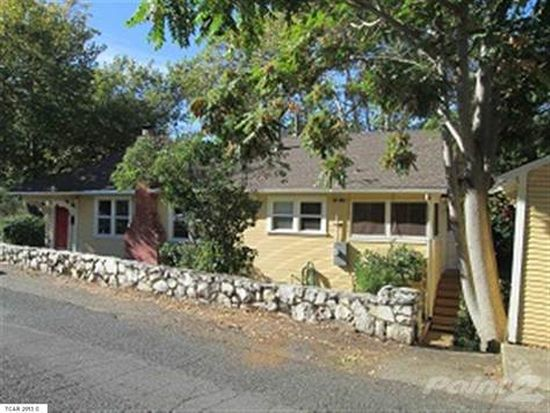 32 N Seco St, Sonora, CA 95370