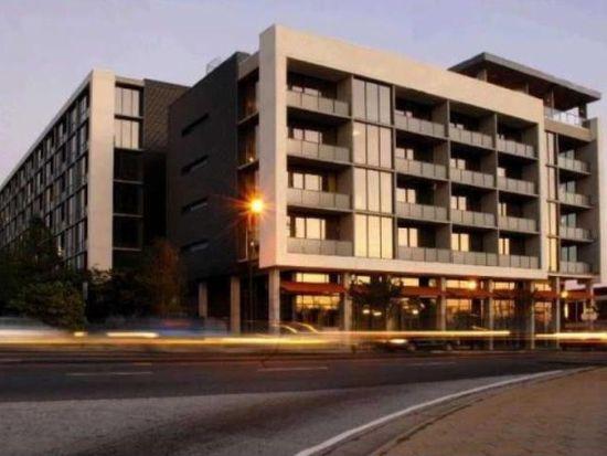480 John Wesley Dobbs Ave NE, Atlanta, GA 30312