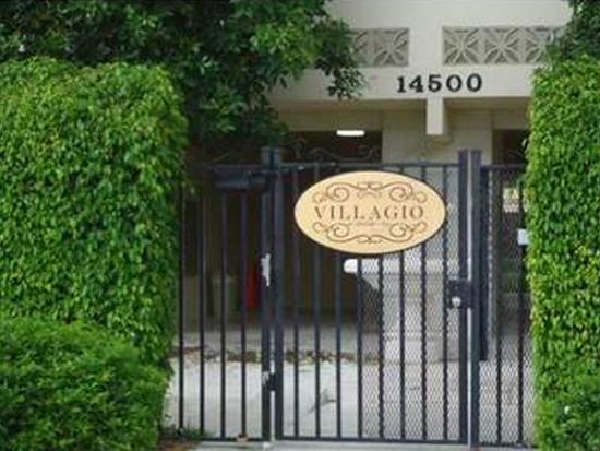 14500 SW 88th Ave APT 153, Palmetto Bay, FL 33176