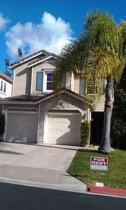 1496 Enchante Way, Oceanside, CA 92056