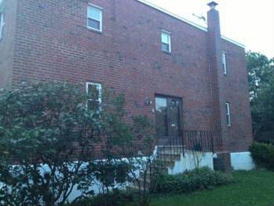 411 Gardner St, Philadelphia, PA 19116