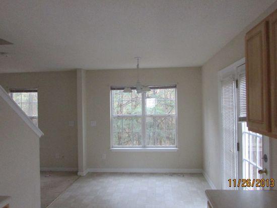 414 Shaw Ave, Spartanburg, SC 29306
