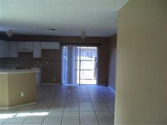 8602 N 10th St, Tampa, FL 33604