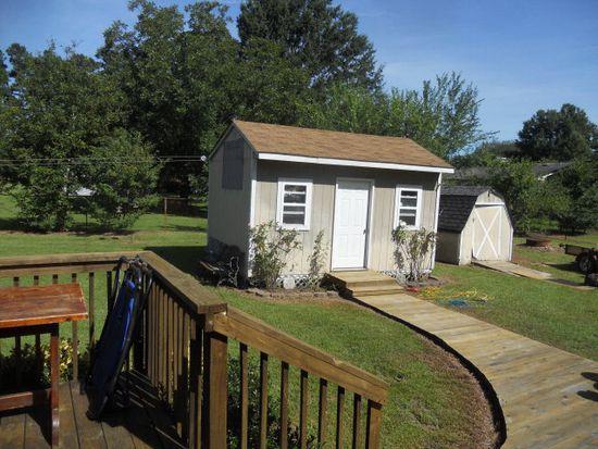 103 Glenn Dr, Goldsboro, NC 27530