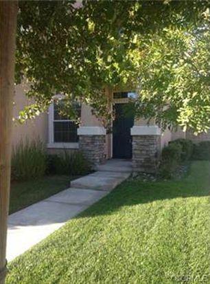 8736 Sierra View Ct, Rancho Cucamonga, CA 91730