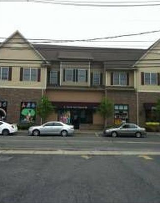 174 Bloomfield Ave APT 314, Nutley, NJ 07110