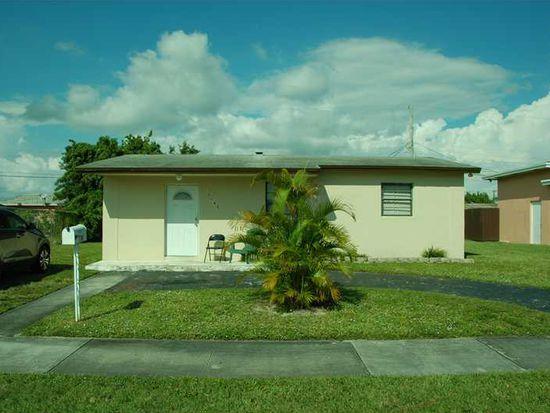10745 SW 147th St, Miami, FL 33176