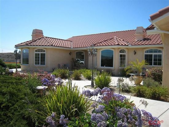 2610 Le Valley Rd, Lompoc, CA 93436