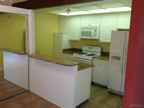 16040 Leffingwell Rd APT 88, Whittier, CA 90603