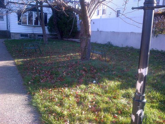 76 Charter Oak St, Wood Ridge, NJ 07075