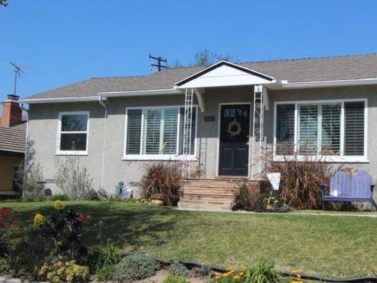 13749 Walnut St, Whittier, CA 90602
