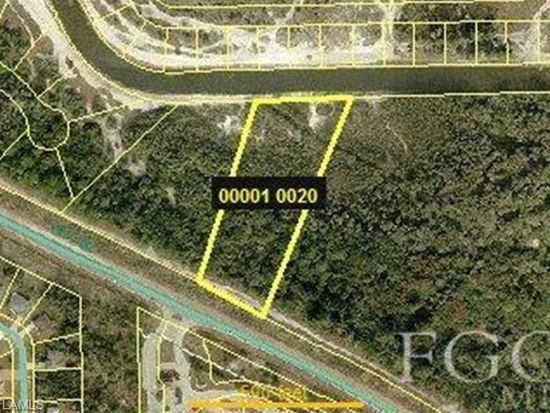 18801 State Road 82, Lehigh Acres, FL 33973