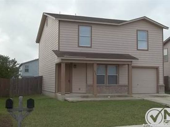 5406 Kensington Run, San Antonio, TX 78228