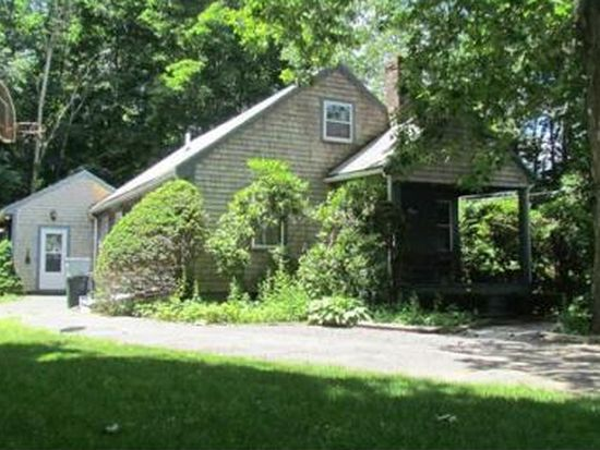 23 Doris Ave, Norwell, MA 02061