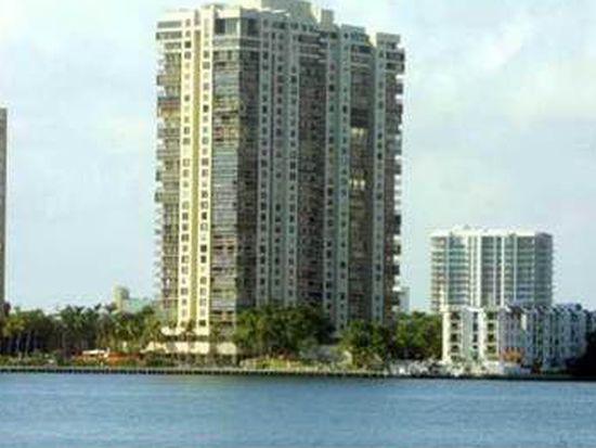 2333 Brickell Ave APT 704, Miami, FL 33129