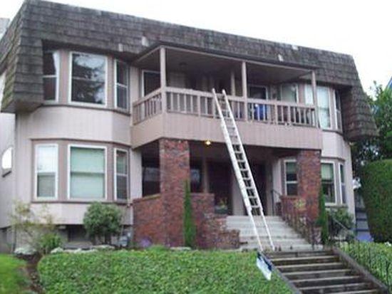 226 NE 29th Ave, Portland, OR 97232