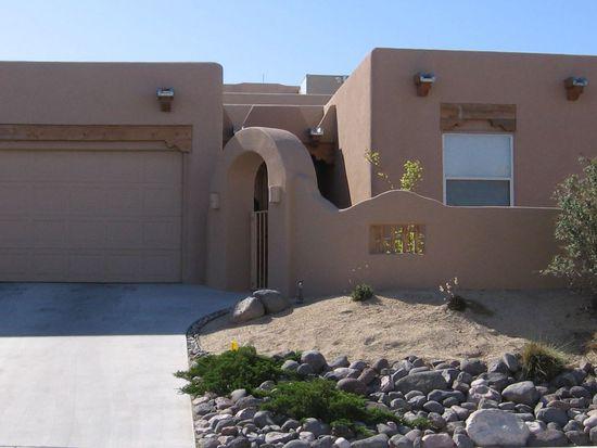 2510 Tiffany Dr, Las Cruces, NM 88011
