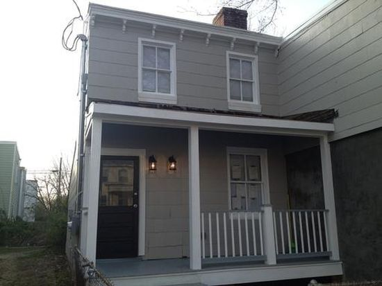 627 N 27th St, Richmond, VA 23223